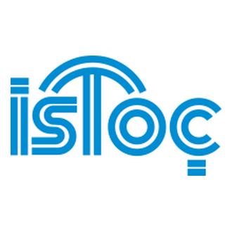 istoc_ticaret_merkezi_logo