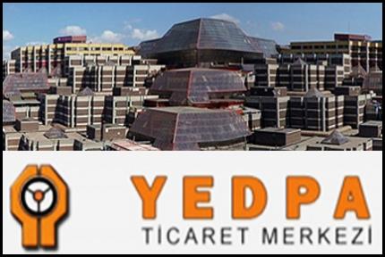 yedpanin_tapu_ve_imar_sorunu_h4280