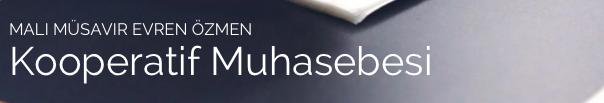 Ekran Resmi 2015-11-28 15.12.06