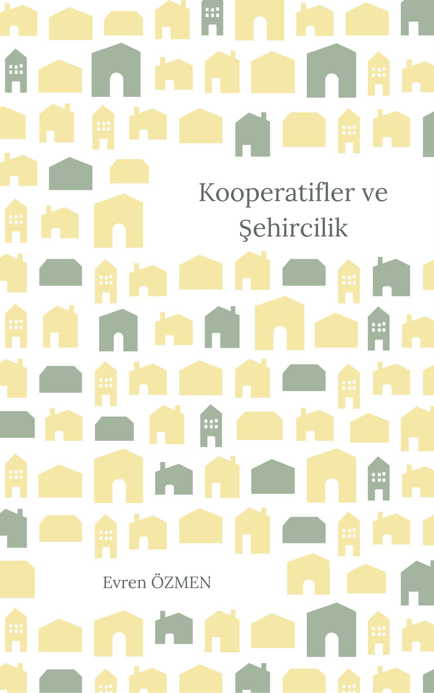 kooperatif-kurulus%cc%a7u