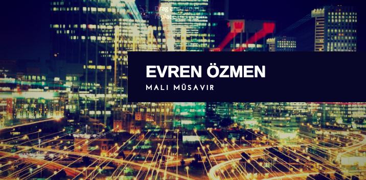 Ekran Resmi 2018-03-11 22.45.24