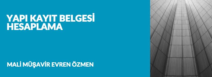Ekran Resmi 2018-06-06 06.55.22