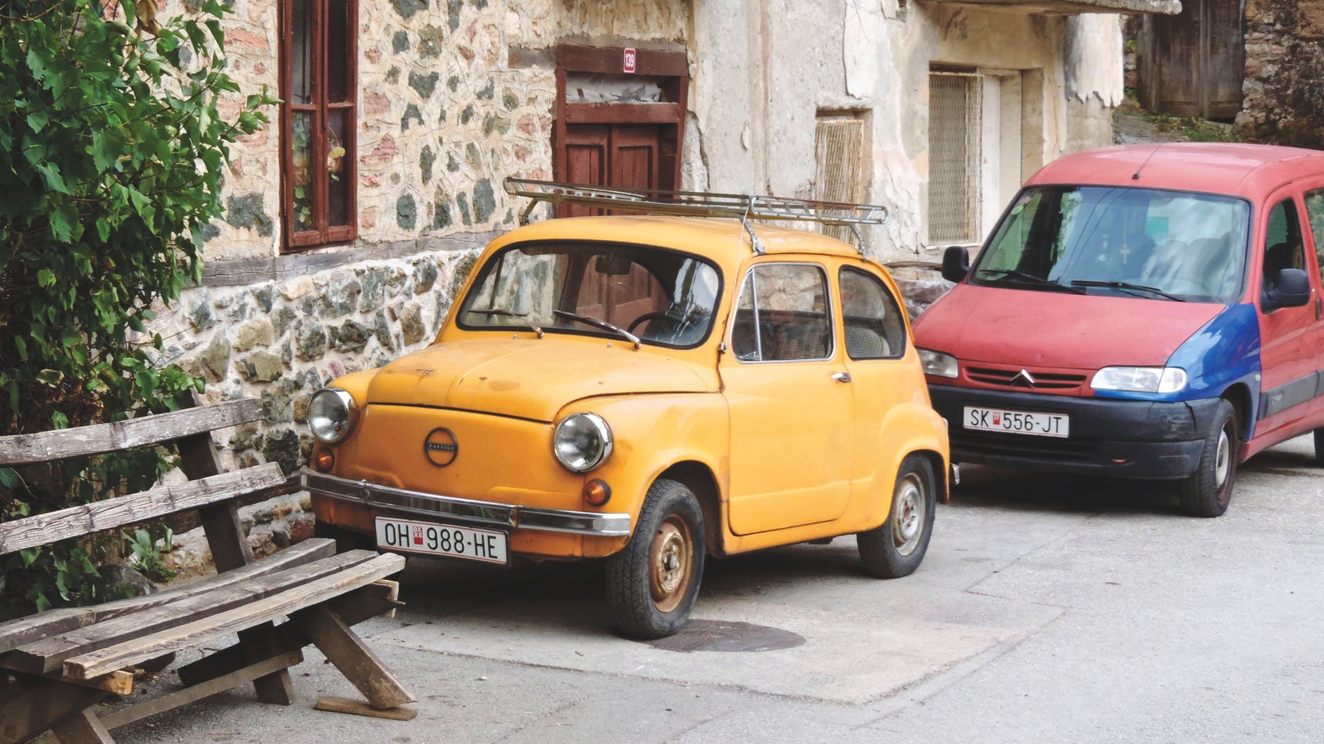 nissan old car vintage car matthias zomer