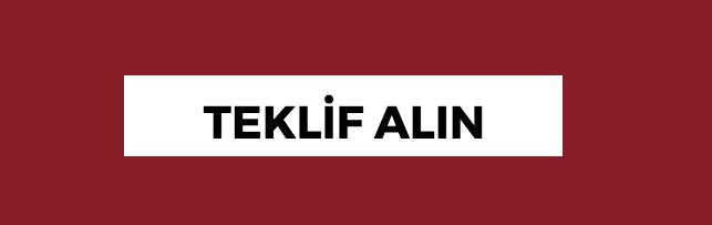 Ekran Resmi 2018-08-22 16.03.57