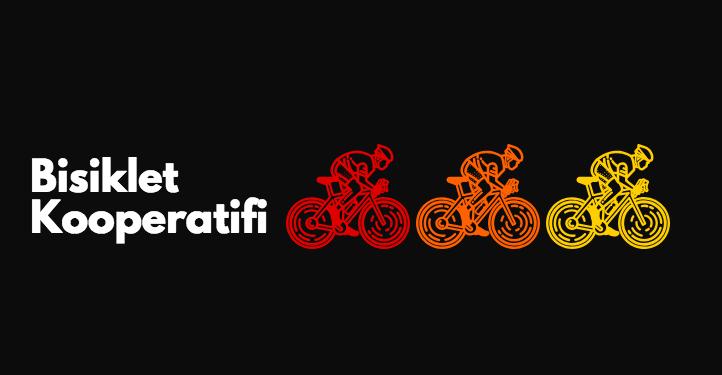 Bisiklet Kooperatifi.png